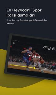 TV v5.7.1 screenshots 9