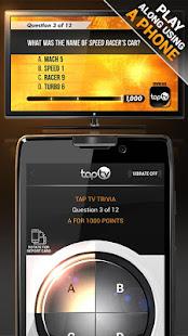 Tap TV v7.0.2 screenshots 3