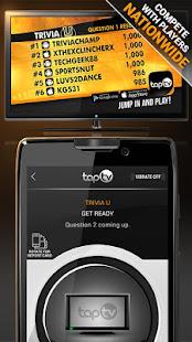 Tap TV v7.0.2 screenshots 4