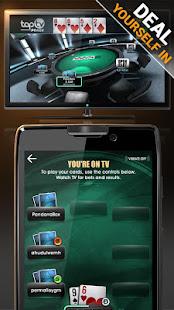 Tap TV v7.0.2 screenshots 5
