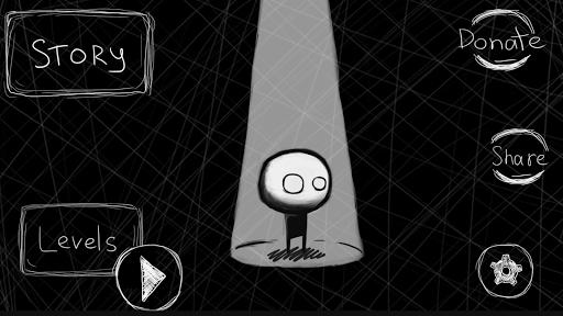 That Level Again 3 v1.11 screenshots 1