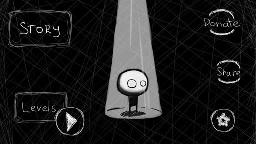 That Level Again 3 v1.11 screenshots 6