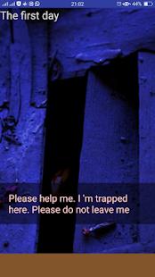 The scary doll 16 multi-language v6.3 screenshots 5