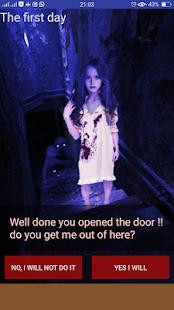 The scary doll 16 multi-language v6.3 screenshots 6