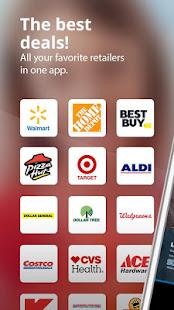 Tiendeo – Deals amp Weekly Ads v5.18.4 screenshots 1