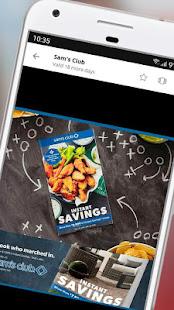 Tiendeo – Deals amp Weekly Ads v5.18.4 screenshots 2