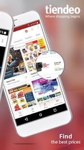 Tiendeo – Deals amp Weekly Ads v5.18.4 screenshots 3