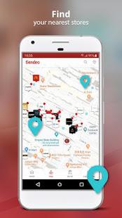 Tiendeo – Deals amp Weekly Ads v5.18.4 screenshots 4