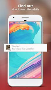 Tiendeo – Deals amp Weekly Ads v5.18.4 screenshots 5