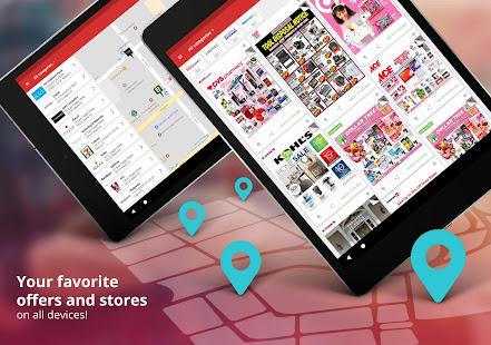 Tiendeo – Deals amp Weekly Ads v5.18.4 screenshots 8