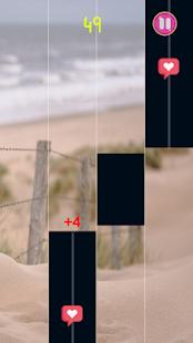 Tones and I Piano Tiles Game 2020 v20 screenshots 1