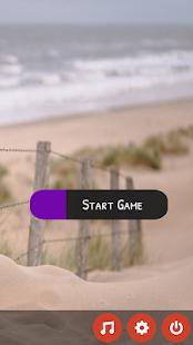 Tones and I Piano Tiles Game 2020 v20 screenshots 3