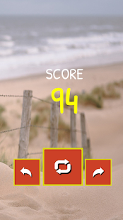 Tones and I Piano Tiles Game 2020 v20 screenshots 5