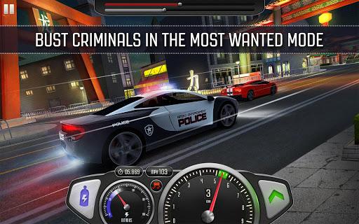 Top Speed Drag amp Fast Racing v1.37.1 screenshots 11