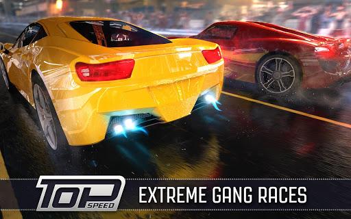 Top Speed Drag amp Fast Racing v1.37.1 screenshots 14