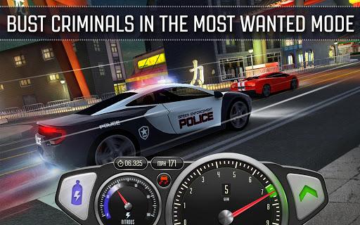 Top Speed Drag amp Fast Racing v1.37.1 screenshots 19