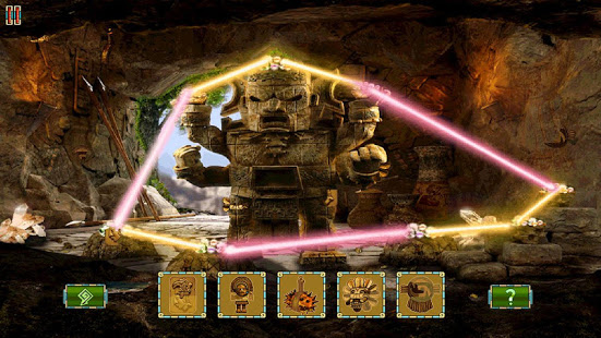 Treasure of Montezuma – 3 in a row games free v1.0.29 screenshots 12