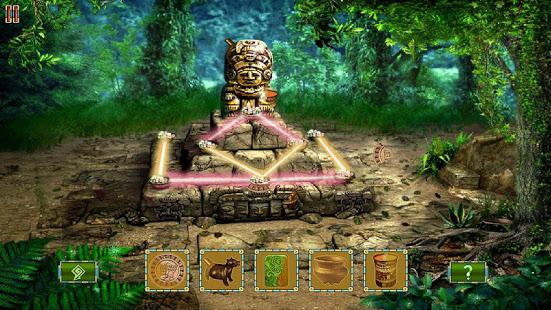 Treasure of Montezuma – 3 in a row games free v1.0.29 screenshots 4