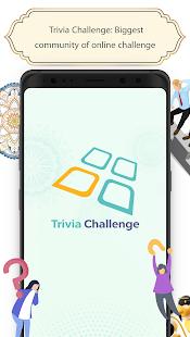 Trivia Challenge v screenshots 1