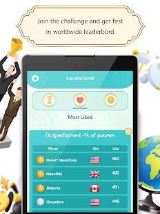 Trivia Challenge v screenshots 14