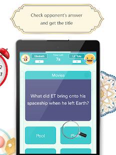 Trivia Challenge v screenshots 18