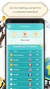 Trivia Challenge v screenshots 2