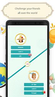 Trivia Challenge v screenshots 3