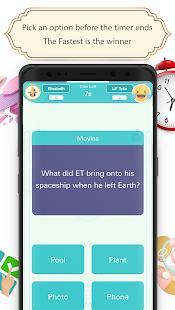 Trivia Challenge v screenshots 5