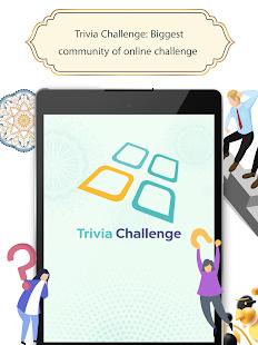 Trivia Challenge v screenshots 7