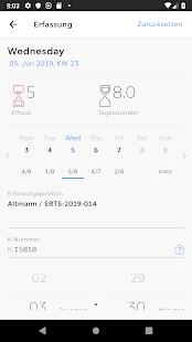 Troi Live v3.1.0 screenshots 1