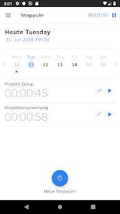 Troi Live v3.1.0 screenshots 3