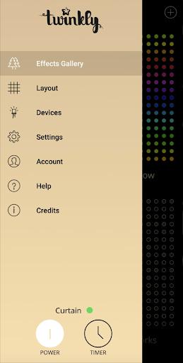 Twinkly v2.13.2 screenshots 4