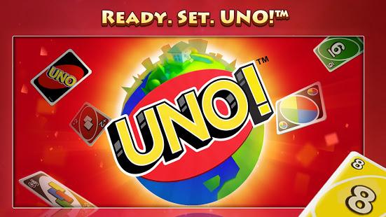 UNO v1.7.7364 screenshots 1