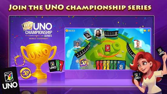 UNO v1.7.7364 screenshots 6