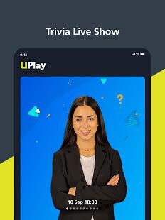 UPlay v3.0.8 screenshots 3