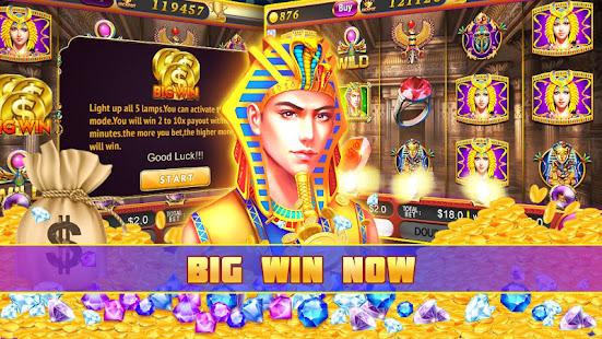 Vegas Slots 2018Free Jackpot Casino Slot Machines v1.088 screenshots 10