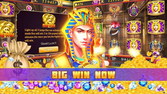 Vegas Slots 2018Free Jackpot Casino Slot Machines v1.088 screenshots 5
