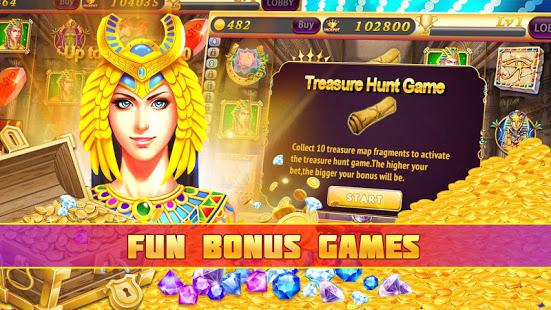 Vegas Slots 2018Free Jackpot Casino Slot Machines v1.088 screenshots 7