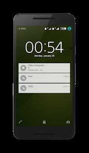 Video Compress v4.0.4 screenshots 7