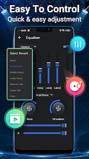 Video Player v2.9.8 screenshots 7