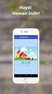 Videolu ocuk arklar – nternetsiz v1.0.10 screenshots 5