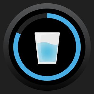 Water Time Tracker amp Drink Reminder v11.1.6 screenshots 5