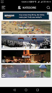 WebCamera.pl – live streaming v2.5.0 screenshots 3