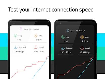 WiFi Warden – WiFi password sharing v3.3.4 screenshots 9