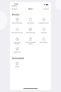 WisHome v4.0.0.0 screenshots 3