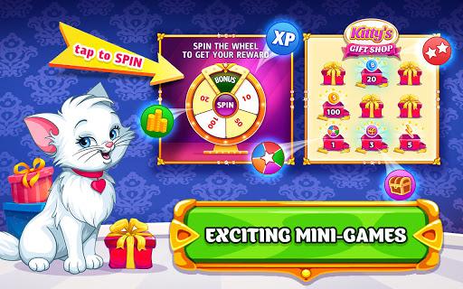 Wizard of Bingo v9.2.0 screenshots 16