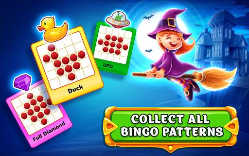 Wizard of Bingo v9.2.0 screenshots 4