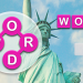 Free Download Word City: Connect Word Game – Free Word Games 3.4.2 APK