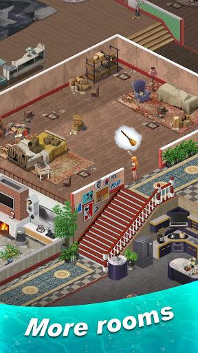 Word Villas – Fun puzzle game v2.15.0 screenshots 4