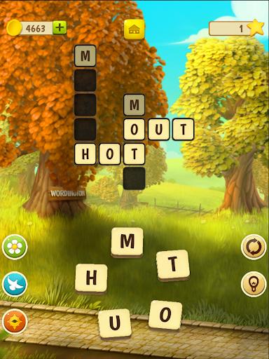 Wordington Words amp Design v1.6.5 screenshots 14